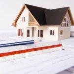 TENDINTE IMOBILIARE – Anul 2015 va fi un an favorabil cumparatorilor pe piata locuintelor si a terenurilor (VIDEO)