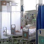 INGRIJORATOR – Criza de medici in mai multe spitale din judet. In acest moment, exista un deficit de 300 de medici pe diverse specializari in Maramures (VIDEO)