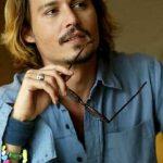MONDEN – Johnny Depp a cantat la chitara, live, intr-un concert al trupei Aerosmith