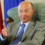DECLARATIE – Basescu, despre locuinta de protocol: Ponta nu vrea sa isi bata joc doar de mine, ci si de Iohannis