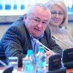 DEMISIE – Dumitru Matei a renuntat la functia de consilier local al municipiului Baia Mare. Vezi declaratia sa, dar si a primarului Catalin Chereches (VIDEO)