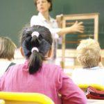 STUDIU – Capacitatea copiilor de a citi si invata matematica are o componenta genetica substantiala