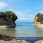 ADVERTORIAL – Despre Corfu, in cateva randuri…