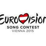 MUZICA – Romania, in prima semifinala a Eurovision
