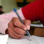 REPARTIZARE – Doar opt candidati au fost repartizati la liceele din Maramures, in cea de-a doua etapa (VIDEO)