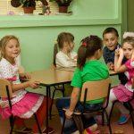 INVATAMANT – Peste 3.800 de copii au fost inscrisi in clasa pregatitoare in prima etapa a inscrierilor (VIDEO)