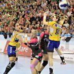 COD FISCAL – Guvernul introduce TVA de 9% pentru accesul la evenimentele sportive