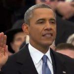 ALIATI – Barack Obama si Ban Ki-moon fac apel la dublarea eforturilor pentru a face fata epidemiei de Ebola
