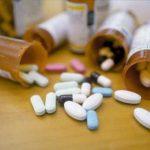 CRIZA MEDICAMENTE – Medicamentele pentu diabetici si insulina au inceput sa dispara din farmaciile maramuresene