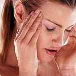 REMEDII – O vizita la oftalmolog si acupunctura, solutii pentru migrene