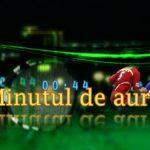 "PROMO TV eMaramures – Amintiri cu Arthur David, la ""Minutul de Aur"""