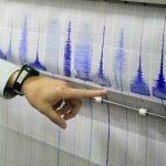 INFORMATIV – Comportamentul preventiv in utilizarea surselor de gaze si energie poate salva vieti in cazul unui cutremur