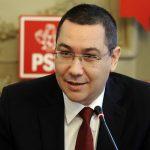 DECLARATIE – Ponta: Eu nu vad PNL pregatit sa guverneze azi