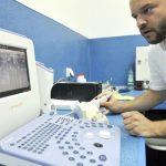 REMEDIU – Ultrasunetele ar putea sta la baza unui tratament impotriva maladiei Alzheimer