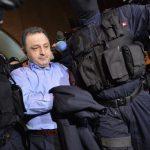 DNA – Primarul Marian Vanghelie, prezentat ICCJ pentru arestare preventiva