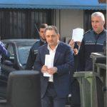 DECIZIE – Marian Vanghelie ramane in arest preventiv