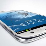 SMARTPHONE – Samsung pregateste Galaxy S5 pentru lansare la primavara si promite tehnologie de scanare a irisului