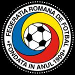 FOTBAL. Liga I. Cristi Balaj si Zoli Szekely, delegati la meciul Universitatea Craiova – Sporting Club Vaslui