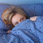 STUDIU – Insomniile si insuficienta cardiaca ar fi corelate