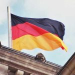 FORTA DE MUNCA – Experti resping temerile germanilor cu privire la migrarea romanilor si bulgarilor
