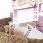AGRICULTURA – Pe 16 octombrie incepe plata avansurilor din subventii pentru cei un milion de fermieri inscrisi la APIA, promite ministrul Constantin