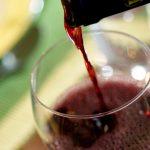 RAPORT OMS – Peste 3,3 milioane de persoane au murit in 2012 din cauza consumului de alcool