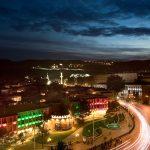 ADVERTORIAL – Tbilisi, Orasul izvoarelor fierbinti