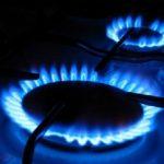 INTELEGERE – Gazprom si Naftogaz au semnat prelungirea cu trei luni a acordului privind livrarea de gaze Ucrainei