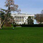 REFUZ – Statele Unite nu intentioneaza sa restituie Guantanamo Bay Cubei, anunta Casa Alba