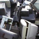 PROIECT – Distribuitorii de electronice trebuie sa preia gratuit un aparat uzat la achizitia unuia nou