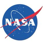 BOTEZ – NASA a dat unui asteroid numele tinerei pakistaneze Malala Yousafzai