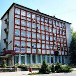 COMUNITATE – Specialisti in domeniul amenajarii urbane vor face parte din comisiile aparatului primarului municipiului Baia Mare (VIDEO)