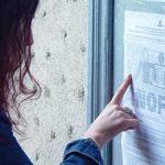 JOBURI – Peste 6.200 de locuri de munca vacante sunt in evidentele ANOFM