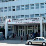 SANATATE – Bani pentru urgentele majore din sectiile de terapie intensiva. In Maramures, in fiecare luna circa 200 de oameni ajung la ATI (VIDEO)