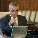 Demisia ministrului Chiuariu a ajuns la premier