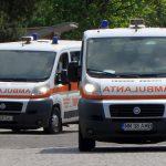 AJUTOR MEDICAL – Serviciul Judetean de Ambulanta face demersuri pentru infiintarea unei substatii in Cavnic (VIDEO)