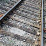 TRANSPORT – Un tren de calatori va fi pus in circulatie pe ruta Viseu de Sus – Borsa