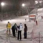 TURISM – Oferte all-inclusive la Cavnic. Sarbatorile de Pasti din 2015, pe partia de schi (VIDEO)