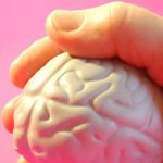 ALZHEIMER – Numarul persoanelor diagnosticate cu dementa a crescut cu 62% in ultimii sapte ani