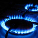 DECLARATIE – Ministrul pentru Energie: Romania nu ar avea probleme chiar daca Gazprom opreste in totalitate livrarile de gaze