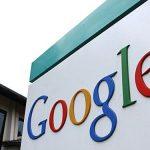 DONATII – Google da 2,7 milioane de dolari pentru dezvoltarea unor proiecte digitale de presa