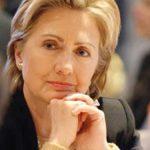 VIZITE OFICIALE – Hillary Clinton face un turneu diplomatic in Europa