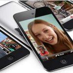 PIATA SMARTPHONE – Apple, Google si Facebook se bat pentru a domina arena smartphone in SUA
