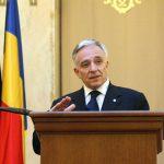 SONDAJ – Isarescu, Iohannis, Ponta, Oprescu si Tariceanu, primii in topul increderii