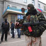 ONU – Bilantul conflictului din estul Ucrainei a depasit 5.300 de morti