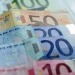 PLATA – Romania plateste 38,5 milioane euro catre UE, in aprilie