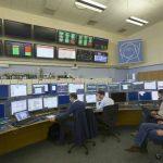 DECIZIE – Cel mai mare accelerator de particule din lume a fost repornit