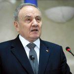 SOLICITARE – Presedintele Nicolae Timofti a cerut consolidarea capabilitatilor militare ale Republicii Moldova