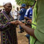 MORTI – O boala misterioasa a provocat 18 decese in Nigeria