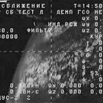 PIERDERE – Agentia spatiala rusa a pierdut controlul unei capsule Progress de reaprovizionare a ISS
